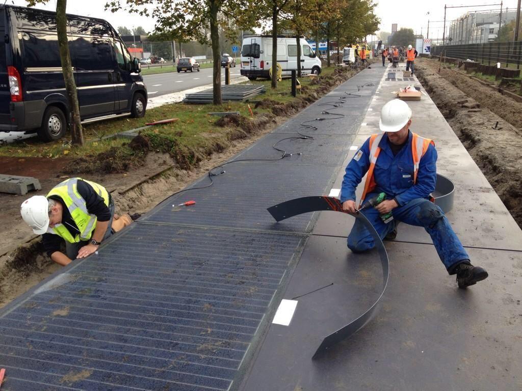 solar-roads